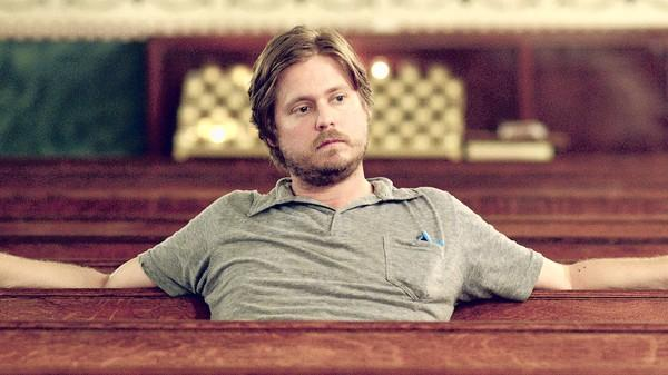 Tim Heidecker stars in 'The Comedy,' a cutting edge character study.