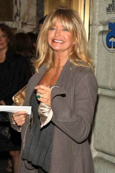 "Actress <a class=""taxInlineTagLink"" id=""PECLB002278"" title=""Goldie Hawn"" href=""/topic/entertainment/goldie-hawn-PECLB002278.topic"">Goldie Hawn</a> turns 65 today."