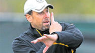 PITTSBURGH (AP) — Todd Haley is over it, he swears.