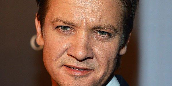 """Ingenious"" finally sees release thanks in no small part to the risen fortunes of Jeremy Renner."