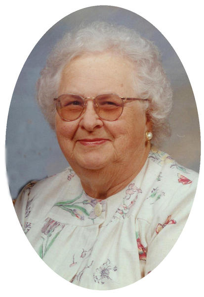 Adele Rubida