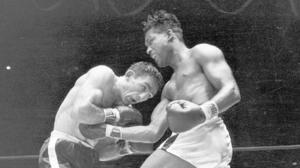 PASSINGS: Carmen Basilio