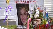 State police and FBI agents ended their five-day search for Stacy Peterson at a Shorewood forest preserve without finding her body, officials said.
