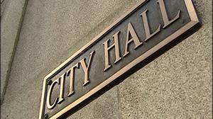 City of Chicago holds job fair