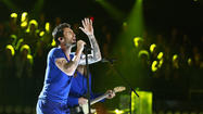 'The Voice' recap, With the votes counted, Ameri