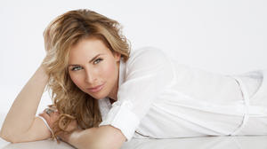 South Florida native Niki Taylor: 'I'm a very physical model'