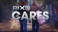 PIX 11 Cares: Send Us Photos of the Aftermath of Superstorm Sandy