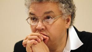 Cook County approves 2013 budget