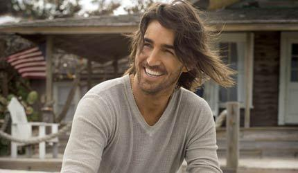 Jake Owen CMT on Tour
