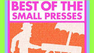 The Pushcart Prize anthology reflects the best and worst of times