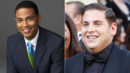 CNN anchor Don Lemon in Twitter spat with Jonah Hill