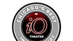 New North Side venue slated for iO Theater