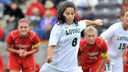 With Gigi Mangione leading, Loyola women seek College Cup win