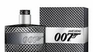 "Brand-name shoutouts and high-profile product placement are as much a part of 007 movies as Bond's tuxedo or Q's gadgetry, and with ""Skyfall"" hitting theaters at the same time the film franchise marks its 50th anniversary, it's never been easier for fans to live and let buy into the brand — James Brand."