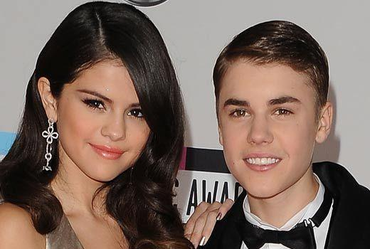 2012 Celebrity Splits: The teen stars (OK, shes 20) reportedly split because their crazy schedules didnt allow them to spend much time together.
