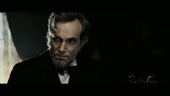Review: Steven Spielberg's 'Lincoln' a towering achievement
