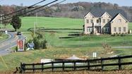 Farmland preservation effort faces defections