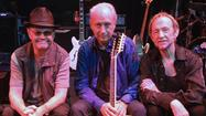 The Monkees reunion tour