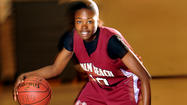 Photos: Palm Beach County girls basketball Fab Five