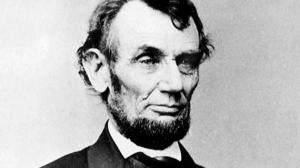 10 things you might not know about Abraham Lincoln