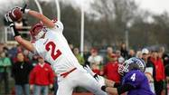 Photos | 7A: Benet vs. Downers Grove North