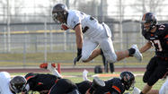 Photos | 5A: Joliet Catholic vs. Lincoln-Way West