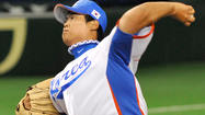 While <strong>Hyun-jin</strong> <strong>Ryu </strong>is not yet a big name in North America, losing him was a bigger blow for the Cubs than you probably think.