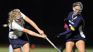 No. 2 South River field hockey routs Catonsville in 4A state title game