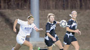 Harford Playoff Soccer [Pictures]