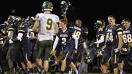 Photos | 8A: Waubonsie Valley vs. Neuqua Valley