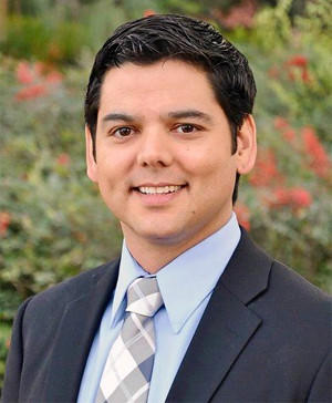 The biggest victory for Democrats may be in the Coachella Valley, where Democratic emergency-room doctor Raul Ruiz unseated 14-year incumbent Rep. Mary Bono Mack (R-Palm Springs).