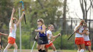 Fallston defeats Crisfield to win 1A state field hockey championship [Pictures]