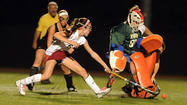 Atholton vs. Hereford 3A state field hockey championship [Pictures]
