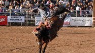 GALLERY: Cattle Call Rodeo Saturday