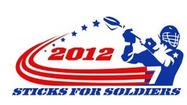 The seventh annual Sticks for Soldiers lacrosse tournament in Fairfield, Conn., has named U.S. Army Capt. Gregory Galeazzi, a 2007 graduate of Loyola's Army ROTC program, to be the second honoree for this year's support. The Thanksgiving weekend tournament raises funds and awareness for severely wounded military personnel. He joins U.S. Marine Corps Cpl. (ret.) Greg Caron of Ellington, Conn., as honorees this year.