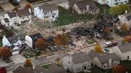 Probe into horrific home explosion in Indy could be lengthy