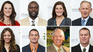 McDaniel College inducts eight into Sports Hall of Fame