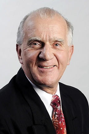 Nigel Dardar