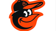 One of the examples I often use to illustrate the Orioles' awful international scouting record in the recent past is this one: The organization has never in its history signed, developed and then promoted a native Venezuelan to the big leagues.