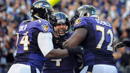 A week ago, Ravens coach John Harbaugh said there were no easy or homecoming games in the National Football League.