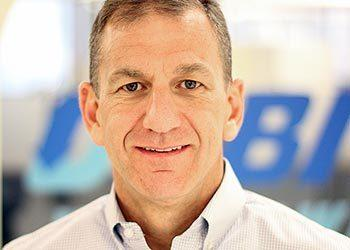 Mitch Marcus has been appointed chief financial officer for Orbitz Worldwide, Inc. He will have global responsibility for accounting, financial planning and analysis, investor relations, tax, internal audit, and treasury. Marcus most recently served as senior vice president treasurer and senior vice president corporate development at Sara Lee.  Prior to Sara Lee, Marcus was an investment banker at Merrill Lynch, Goldman Sachs and William Blair.  He started his career as a staff accountant at Arthur Andersen, and after obtaining a law degree, was a corporate attorney at Dewey Ballantine.    Marcus has a  Bachelor's degree from Goizueta Business School at Emory University an MBA from University of Chicago Graduate School of Business, and a law degree from George Washington University.