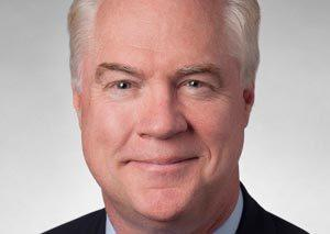 George Kohl, senior managing director of CBRE, Inc. has been elected president of the The Building Owners and Managers Association of Chicago (BOMA/Chicago). He will be responsible for guiding the strategic direction of the organization around key issues and initiatives, including energy management and sustainability, security and life safety and real estate property taxes.  Kohl has been a member of BOMA/Chicago's leadership since 2009. He previously served as board member, vice president and treasurer, and currently is a member of BOMA/Chicago's political action committee and a director of the BOMA/Chicago Foundation. As senior managing director of CBRE, the 25-year commercial real estate industry veteran oversees CBRE's asset services line of business for the northern portion of the Central Region, which includes Chicago, Cincinnati, Cleveland, Columbus, Detroit, Indianapolis, Milwaukee, Minneapolis and Pittsburgh.