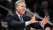 Why Lakers' hiring of Mike D'Antoni is bad, in 7 seconds or less