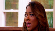'Real Housewives of Atlanta' recap, 'Excess Breeds Success'