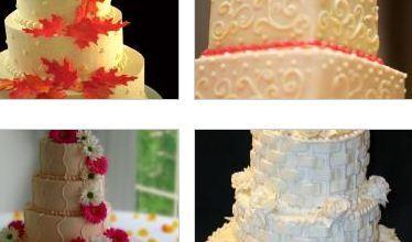 Cakes by Artistic Images
