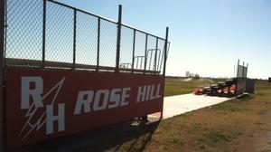 Rose Hill holds off voting on drug testing for extracurricular activities