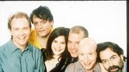 10,000 Maniacs to release first new record in 13 years