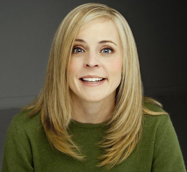 "Maria Bamford will release her Maria Bamford: The special special special!"" on Nov. 28 direct to fans on Chill.com."