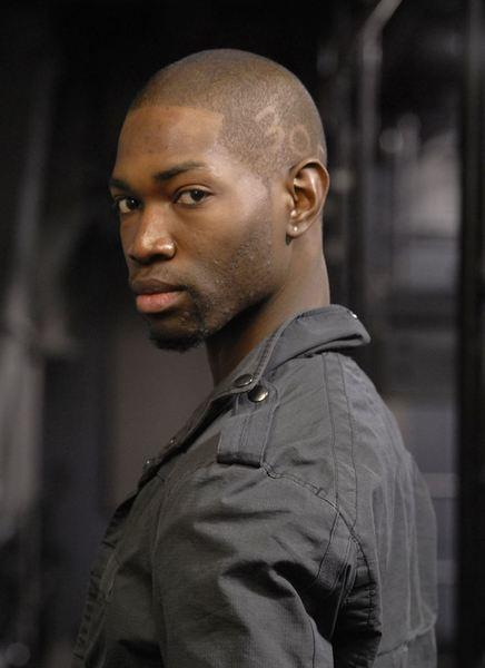 "Tarell Alvin McCraney will direct a new version of Shakespeare's ""Antony and Cleopatra,"" which will premiere next year."
