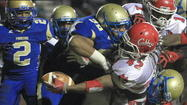 Hampton-Phoebus: Forget the regular season — this time, an Eastern Region final berth is at stake